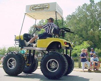 2004 ez go gas wiring diagram golf cart with snowmobile engine  golf cart with snowmobile engine