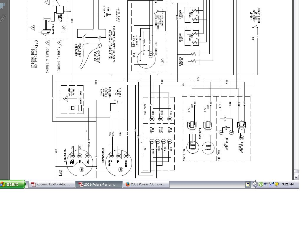 ☑ 1998 Polaris Xc 700 Wiring Diagram HD Quality ☑ round-diagrams .twirlinglucca.itDiagram Database - Twirlinglucca.it