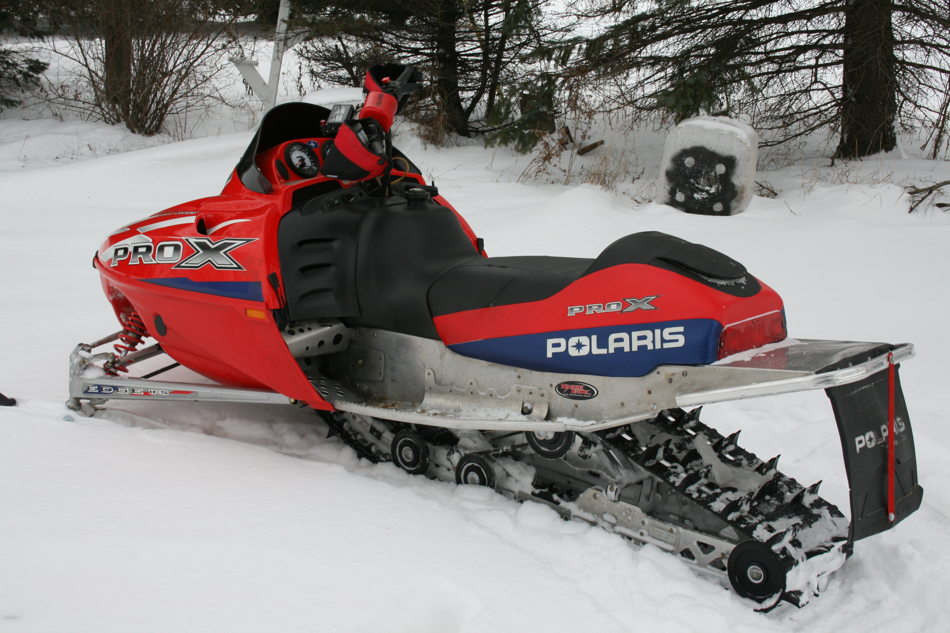 Craigslist green bay wi snowmobiles bing images