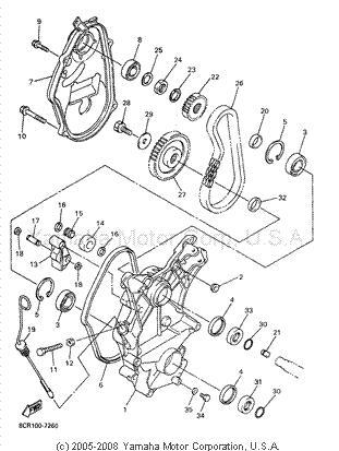 Vmax 600 ke Upgrade Vmax Engine Diagram on vmax headlight, yz250 engine diagram, vmax motor, vmax battery, phazer engine diagram, venture engine diagram, vmax turbo,