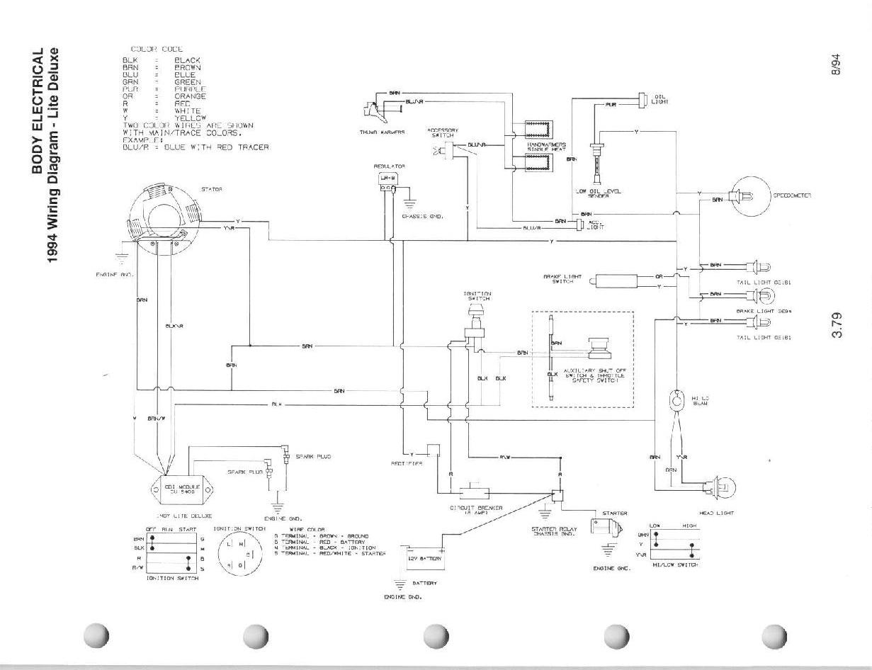 polaris predator wiring schematic images wiring diagram polaris wiring diagram needed