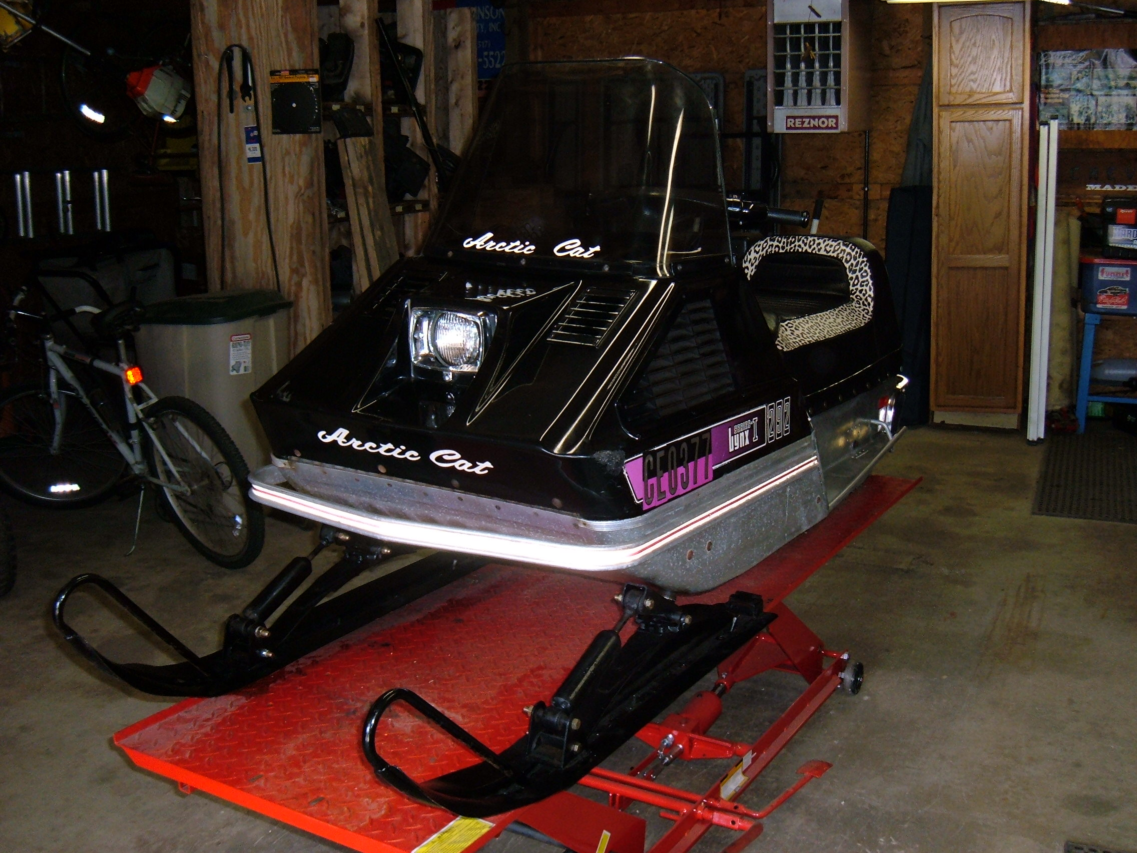 189747 1974 arctic cat lynx electrical 201142616511295_34067 1974 arctic cat lynx electrical  at mr168.co