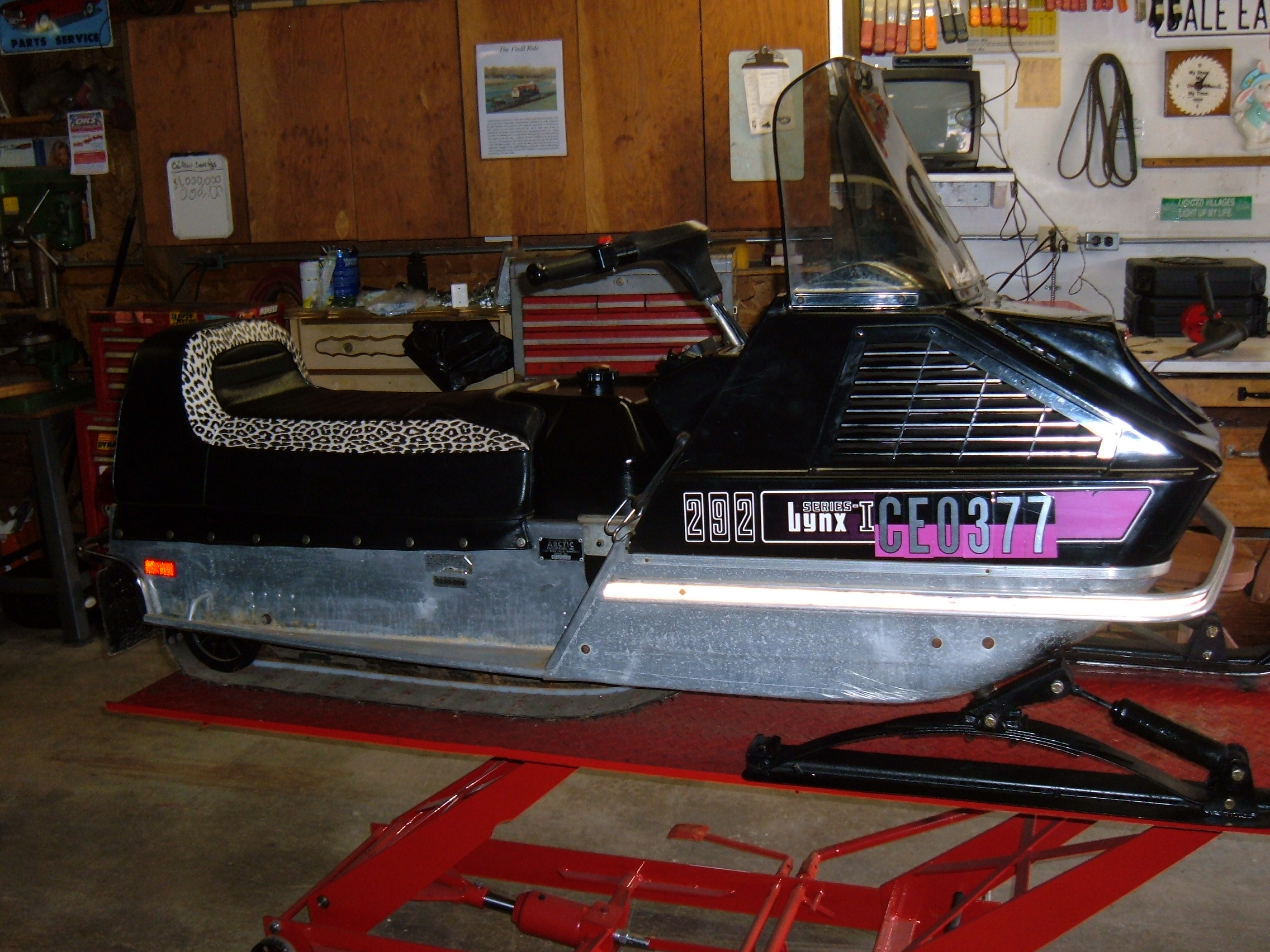 189749 1974 arctic cat lynx electrical 201142616515192_34067 1974 arctic cat lynx electrical  at mr168.co