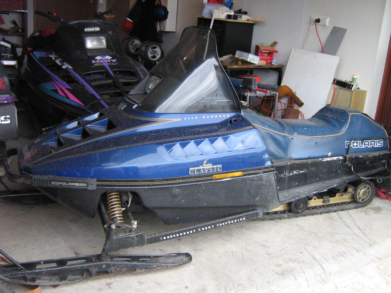 Bmw Vin Locations further 727it Vin Number Located Honda Foreman Atv besides 2001 Arctic Cat 400 4x4 AT09343003D13 together with Wiring Diagram As Well Honda Crf 450 Graphics On besides 1960 Corvette Vin Number Location. on polaris vin location