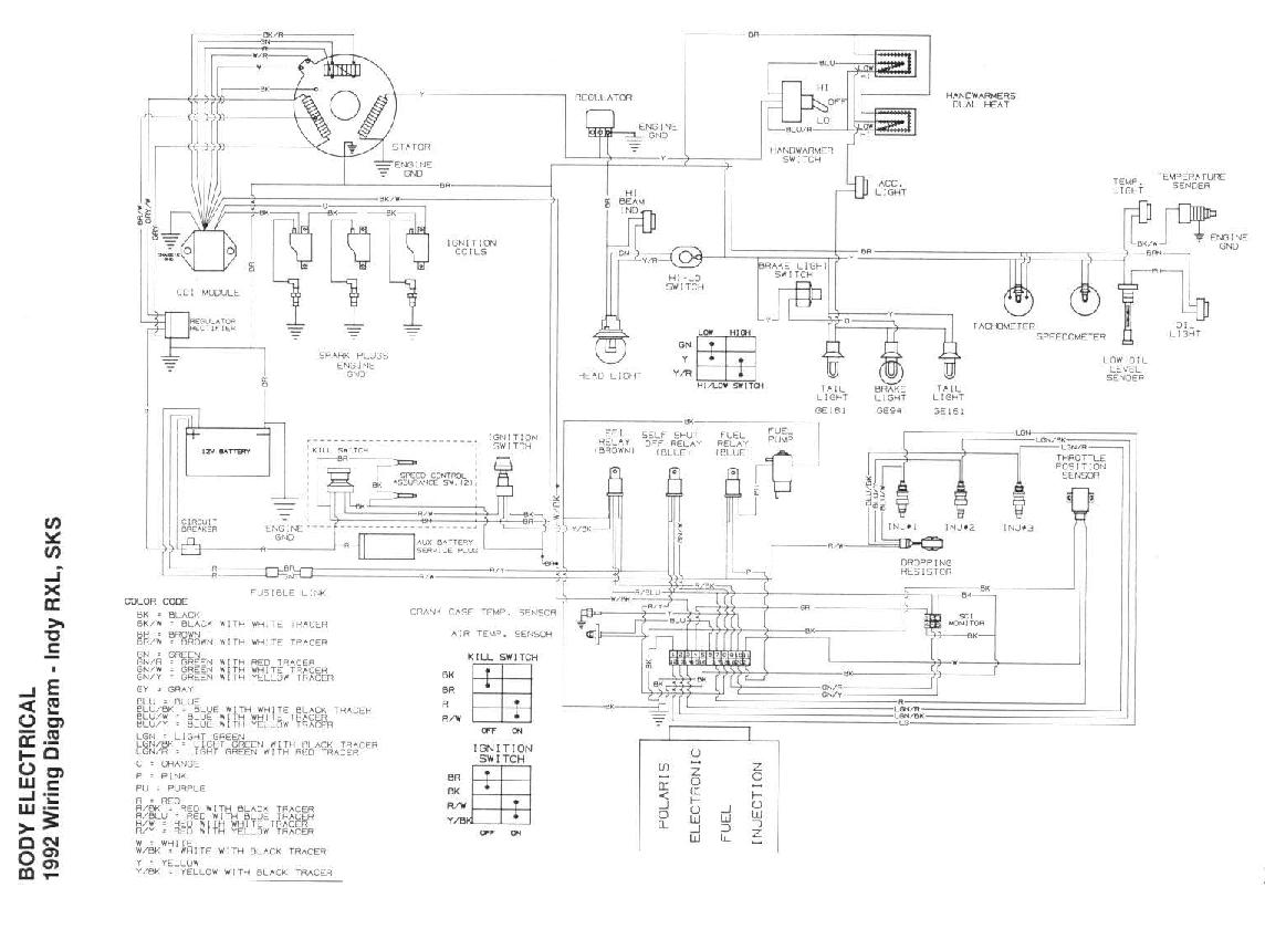 194185 1996 rxl efi 2012118171719176_18890 1996 rxl efi 1992 polaris indy 500 wire diagram at eliteediting.co