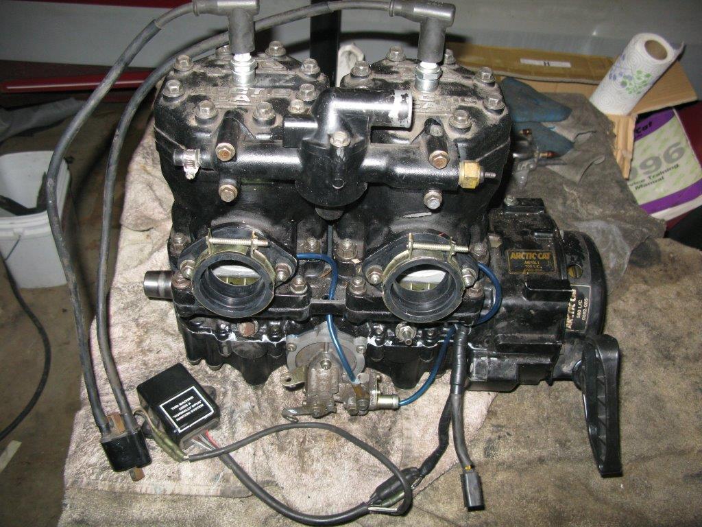 Adding Arctic Cat 700 Engine To A 1997 Polaris Super Sport Efi Wiring Diagram Name Img 0042 Sm Views 7693 Size 1617