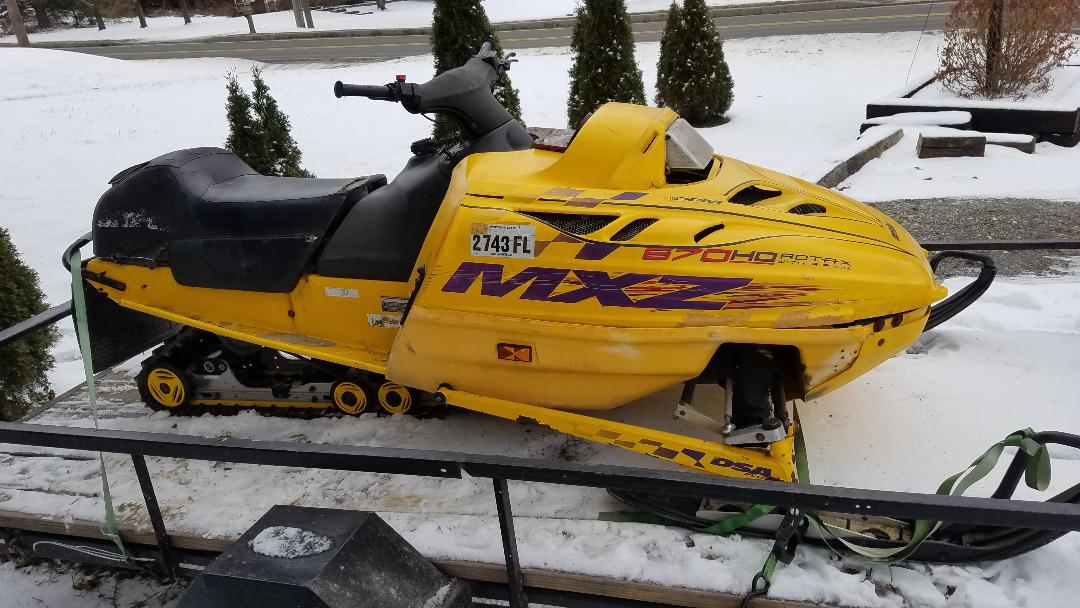 Name:  Skidoo.jpg