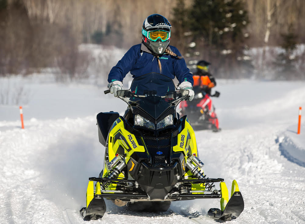 Name:  snowmobile.png