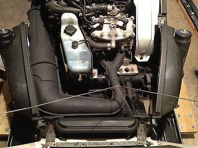 1987 exciter oil tank hand warmer fuel system layout question t2ec16d y0fi grlpcbsj5j0bgsq~~60 1 jpg views