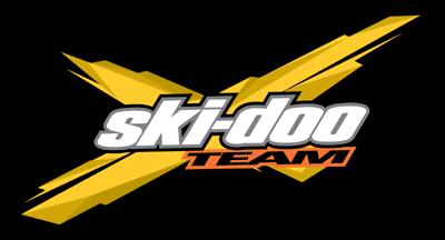 BRP'S 2014/15 SKI-DOO X-Team Racing Line-Up Released